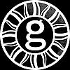 gmey's avatar
