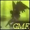 GMF-Gallery's avatar