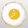gmfio's avatar