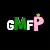 GMFP's avatar
