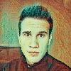 gmfylyk's avatar