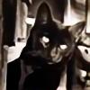 GMGkaiser's avatar