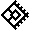 gmgmdesign's avatar