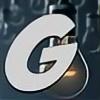 GMGuity's avatar