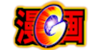 GMI-Deviantart's avatar