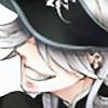 GMikey's avatar