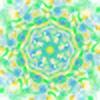 GMiller1303's avatar