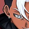 GMInazuma's avatar