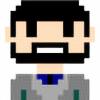 gmjf2's avatar