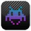 GmKDezignz's avatar
