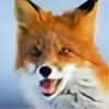 gmlicorne's avatar