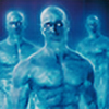 GMLogia's avatar