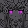 Gmmm's avatar