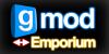 Gmod-Emporium's avatar