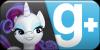 Gmod-Ponies-Plus's avatar