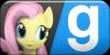 Gmod-Ponies's avatar