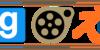 Gmod-SFM-Blender