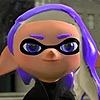 GmodAgent14's avatar