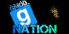 GModAndSFMNation's avatar