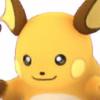 Gmoder3000's avatar