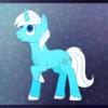 gmodfan88's avatar