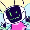 GmodGuben's avatar