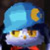 GModHeroes's avatar