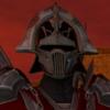 GmodJo's avatar
