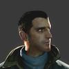 GmodMacro's avatar