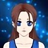 GModPoniesOCs92's avatar