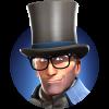 GmodViolet-GV's avatar