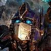 gmorales103's avatar