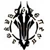 gmorigerato's avatar
