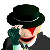 GMoroni's avatar