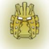 Gmovies123's avatar