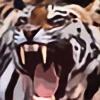 GMPrice's avatar