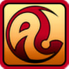 GMrDrew's avatar