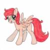 gmrnNO's avatar