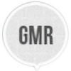 GMRs7's avatar