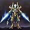 GMS0623's avatar