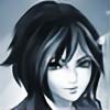 GMSTerror's avatar