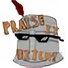 GMTDatSnowMan's avatar