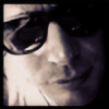 gmurat's avatar