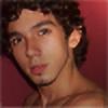 GMurbe's avatar