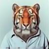 Gmurs's avatar