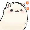 GMVL587's avatar