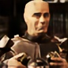 gmvolk's avatar