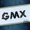 GMXGraphics's avatar