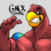 GMXmuscle's avatar