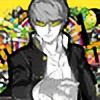 GMYumil's avatar
